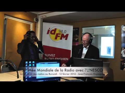 Burundi, vous ne direz pas : je ne savais pas
