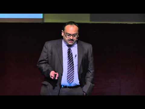 2014 | Project Management National Conference | Kumar Rudra | PMI India
