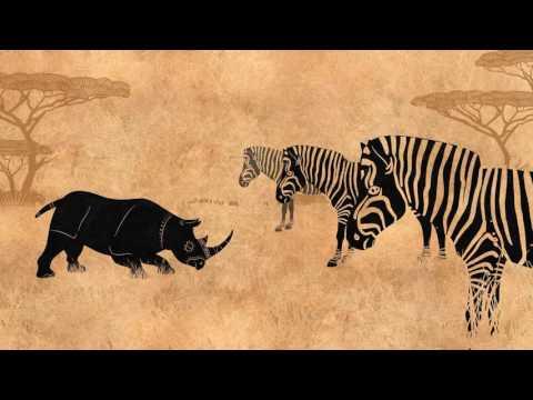 Paolo Conte - Black Rhino (2016)