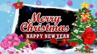 Merry Christmas Status 2018 merry Christmas 2019 in hindi merry Christmas WhatsApp status s