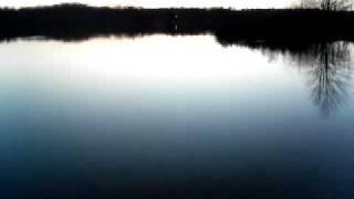 Black Lake Muskegon  Ottawa county Michigan