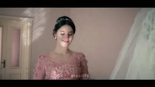 Чеченская Свадьба 2019 Самая Красивая Невеста 2019 Видеостудия Эксперт