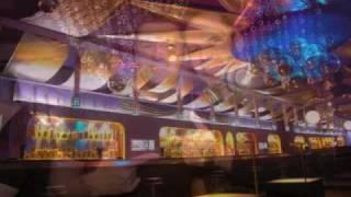 Chris Montana - Dirty Shake Ft Soraya Vivian (Phunk Investigation Mix)
