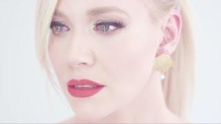JELENA ROZGA - MOJE PROLJECE (OFFICIAL VIDEO 2019) HD