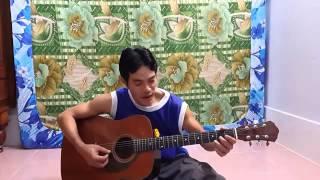 ▶ Huong dan ngo hon qua dem - Phan Anh Toan