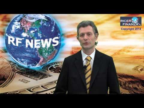 RF NEWS 14.04.14 (quadro generale)