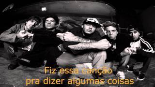 Meu novo mundo - Charlie Brown Jr. (com letra e download)