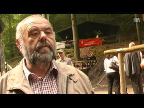 Das Badetaler Panoptikum - Interview mit Klaus Mättig, 28. Mai 2011
