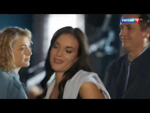 Сериал Блудный сын (2019, Россия-1) – трейлер