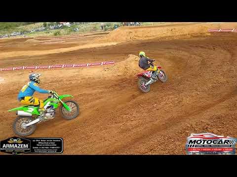 SX 3 Motocross Guajeru-BA 29/12/2019 Copa Brasil