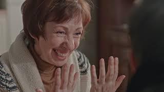смотреть бесстыдники русская версия 1 сезон