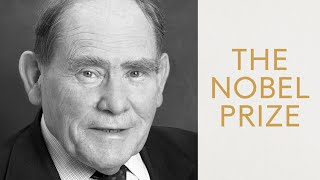Sydney Brenner, Nobel Prize in Physiology or Medicine, 2002: Nobel Lecture