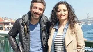 Deniz Toprak ~ Resul Dindar - SEBEBİ SENSİN
