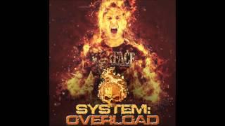System Overload & Nuke - Burnholio