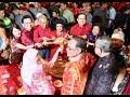[LIVE] Rumah terbuka Tahun Baru Cina bersama Menteri Kewangan Lim Guan Eng