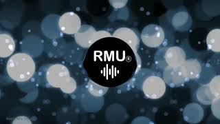 All The Way Up, Sutra, Love, El Préstamo etc... (REELO Mix Vol.4)