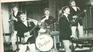 dave clark five                   whenever youre around                 true stereo