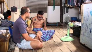 Repeat youtube video คุณชายโซ Trailer by Right Comedy