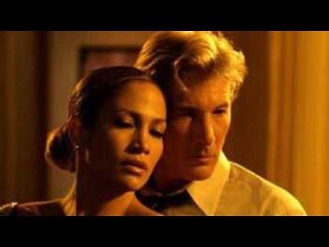 La Paloma (Tango) - Shall We Dance?