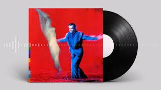 Peter Gabriel - Only us