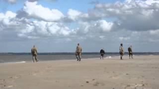 D-Day Normandy 2014 - Utah Beach