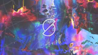 Download Selena Gomez - Bad Liar (Joey Stux Remix) MP3 song and Music Video