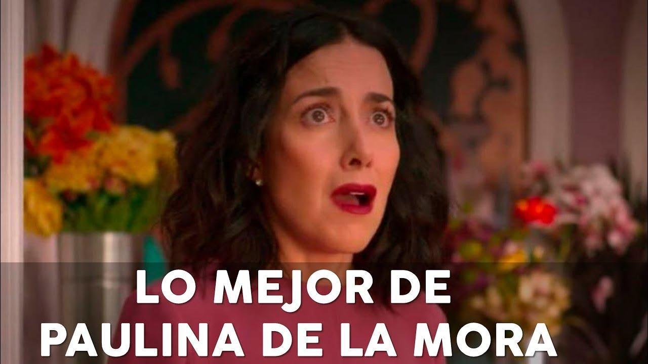Frases De La Chupitos Www Imagenesmy Com