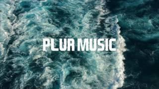 Major Lazer - Light It Up (Feat. NYLA  Fuse ODG) (YP Remix)
