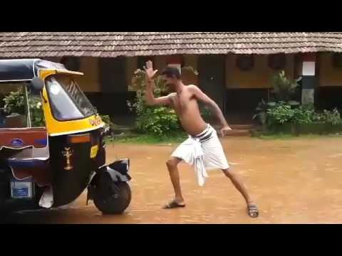 Bahubali 3 hd video song ($) thumbnail