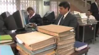 Trámite de Inscripción - Registro de la Propiedad de Guayaquil