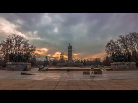 София България