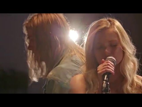 Olivia Holt & Rocky Lynch  – Hands To Myself Selena Gomez cover