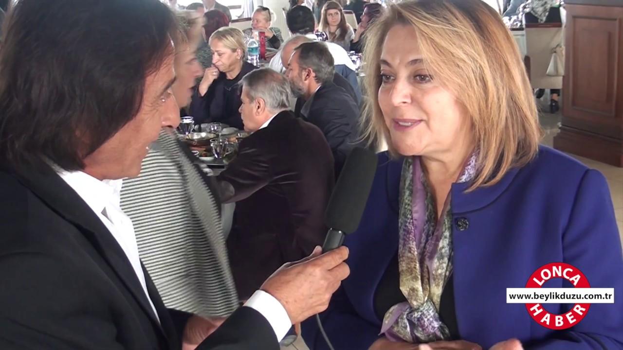 Türkiye Muhtarları Beylikdüzü İlçesinde Buluştu