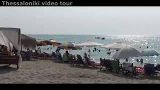 видео Туры в Посиди 2018