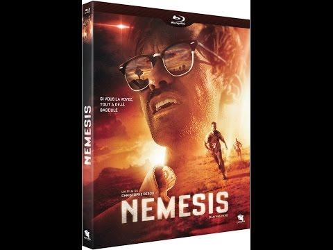 Nemesis (Sam Was Here) Streaming VF