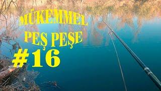 Şamandıralı Oltayla Balık Avı Nasıl Yapılır 16 - Bilgiyelpazesi Hayatını Kolaylaştır