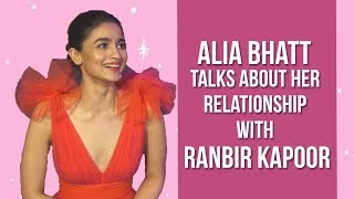 alia bhatt exclusive interview