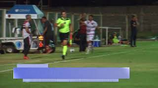 Resumen Douglas Haig 2 DePro 1 - Copa Argentina (Vuelta)