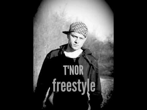 rap francais (T'NOR FREESTYLE) (noise system PROD)