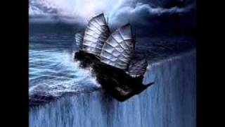 Godhead: At The Edge of the World: 15 -- Consumption (Melt Mix)