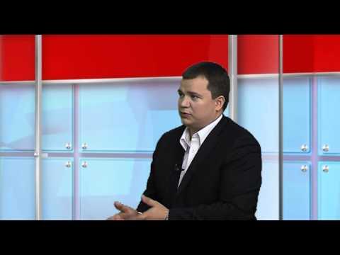Актуальное интервью - Доверительное управление коммерческой недвижимостью