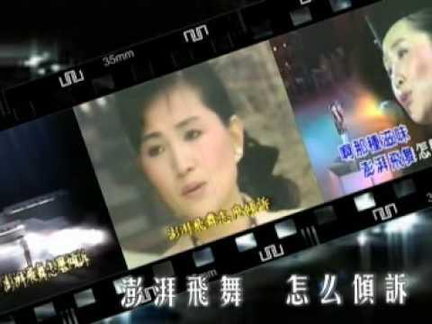 鳳飛飛好歌MV - 《另一種鄉愁》