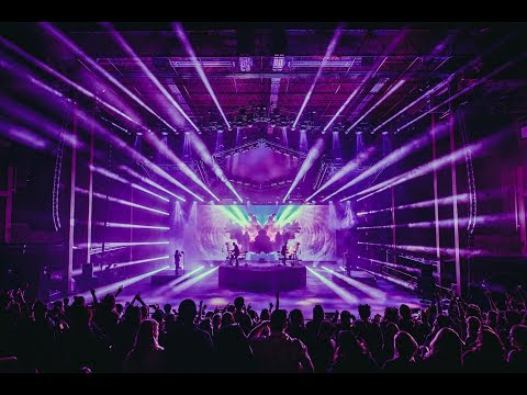 ODESZA schedule, dates, events, and tickets - AXS