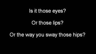 Jeff Bernat - Ms. Seductive with lyrics (+ download link) Mp3