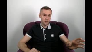 видео Астено-невротический синдром
