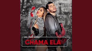 Play Chama Ela (feat. Pedro Sampaio)