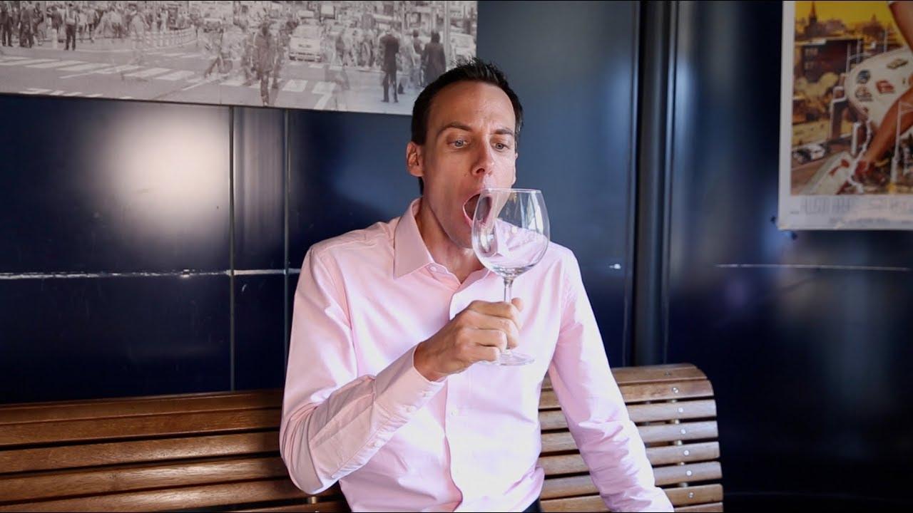 Cqfd peut on casser un verre avec la voix youtube - Peut on casser un pel ...