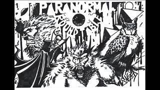 Wolf and Sal discuss eyewitness accounts of spiritual and demonic o...