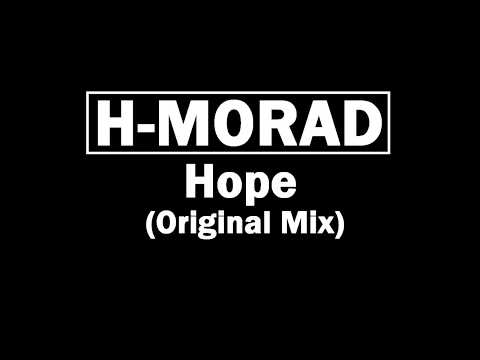 H-MORAD - Hope