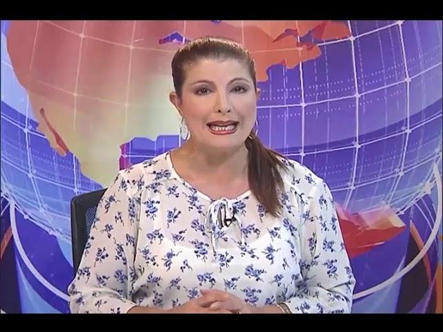 Amé Noticias Información Precisa @Elimarquez7 y @willyslachapel 23/09/2020